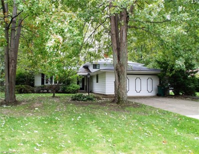 7222 Enfield Dr, Mentor, OH 44060 - MLS#: 4047147
