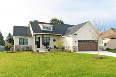 2350 Deer Creek Cir, Orrville, OH 44667 - MLS#: 4047188