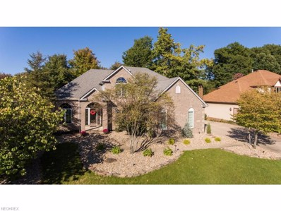 20432 Scott Dr, Strongsville, OH 44149 - MLS#: 4047194