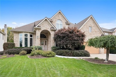14938 Cortland Way, Strongsville, OH 44149 - MLS#: 4047195