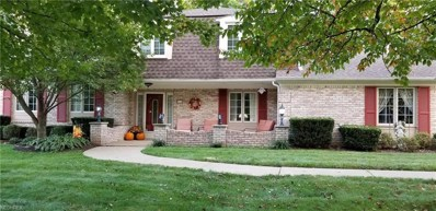 5036 Parkhaven Ave NORTHEAST, Canton, OH 44705 - MLS#: 4047223