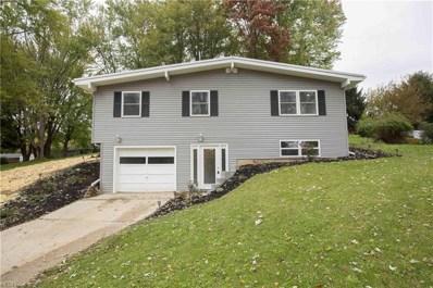 1197 Meadowview Rd, Kent, OH 44240 - MLS#: 4047267
