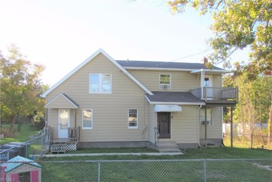 5062 Akron Cleveland Rd, Peninsula, OH 44264 - MLS#: 4047309
