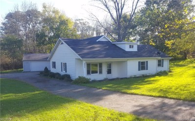 14298 Chardon Windsor Rd, Chardon, OH 44024 - MLS#: 4047327