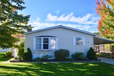 15 Lees Ln, Olmsted Township, OH 44138 - MLS#: 4047339