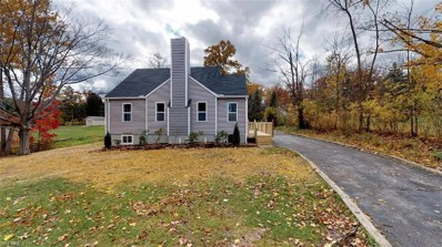 35800 Chardon Rd, Willoughby Hills, OH 44094 - MLS#: 4047344