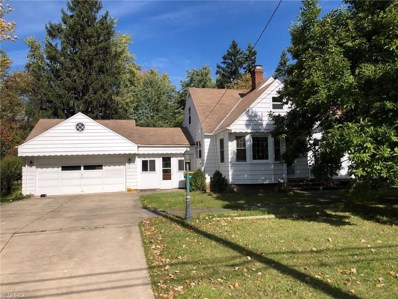 14251 Rockside Rd, Maple Heights, OH 44137 - MLS#: 4047373