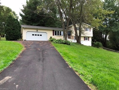 3760 Northern St NORTHEAST, Canton, OH 44721 - MLS#: 4047411