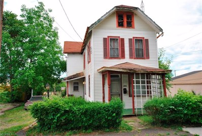 832 Rex Ave NORTHEAST, Canton, OH 44702 - MLS#: 4047444