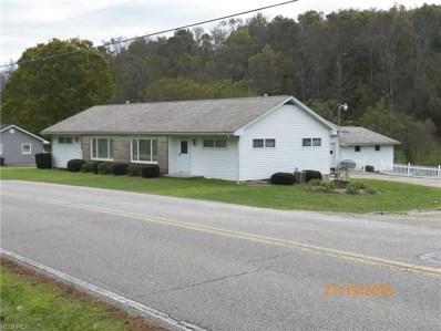 2406 Coopermill Rd, Zanesville, OH 43701 - MLS#: 4047447