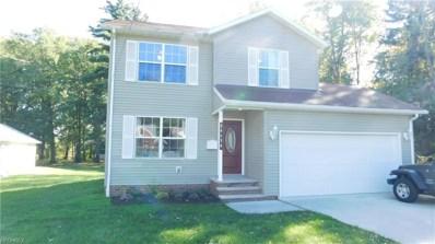 24634 Chardon Rd, Richmond Heights, OH 44143 - MLS#: 4047460