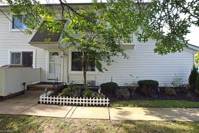 5477 Millwood Ln UNIT A, Willoughby, OH 44094 - MLS#: 4047487