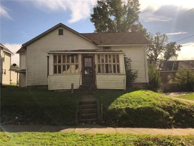 417 E 7th Street, Salem, OH 44460 - MLS#: 4047500