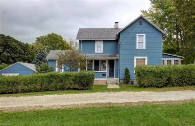 725 Laurel Ave, Lakeside-Marblehead, OH 43440 - MLS#: 4047584
