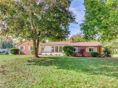 440 Chapple Hill Dr NORTHEAST, North Canton, OH 44720 - MLS#: 4047585