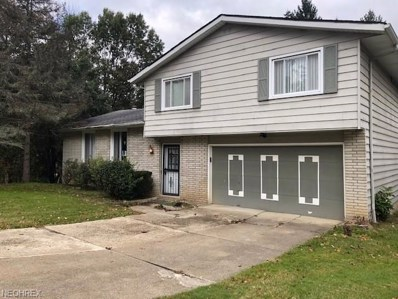 5870 North Oval, Solon, OH 44139 - MLS#: 4047600