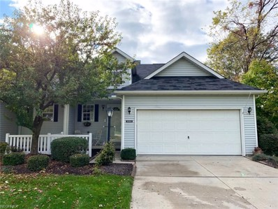 30941 Pepper Mill Ct UNIT 83B, North Olmsted, OH 44070 - MLS#: 4047630