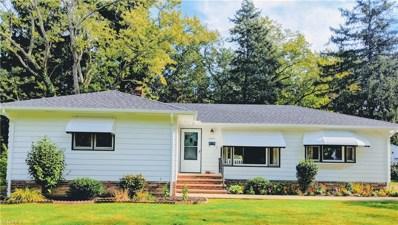 8095 Stockbridge Rd, Mentor, OH 44060 - MLS#: 4047632
