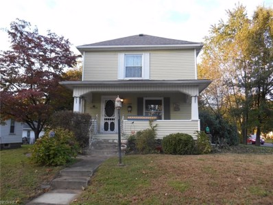 1430 Denman Ave, Coshocton, OH 43812 - MLS#: 4047685