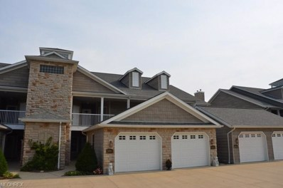 3092 Whispering Shores Dr, Vermilion, OH 44001 - MLS#: 4047698