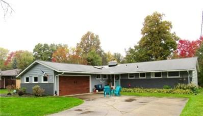 81 Kenridge Rd, Fairlawn, OH 44333 - MLS#: 4047749