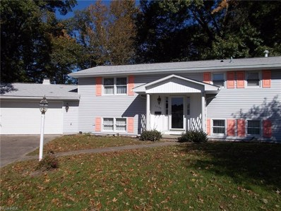 1590 Sleepy Hollow Dr, Coshocton, OH 43812 - MLS#: 4047754