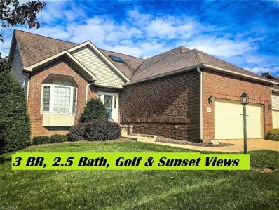 39 Fairway Dr, Mount Vernon, OH 43050 - MLS#: 4047759