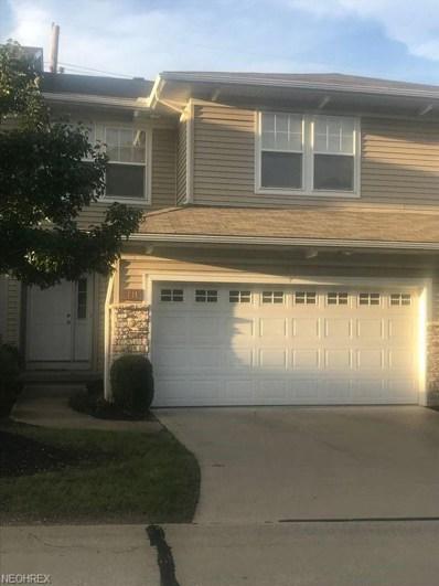 221 Crescent Ridge Dr, Seven Hills, OH 44131 - MLS#: 4047781