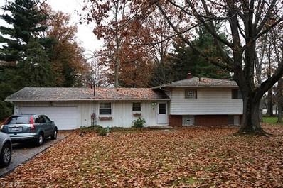 7244 Kingsview Rd, Sagamore Hills, OH 44067 - MLS#: 4047807