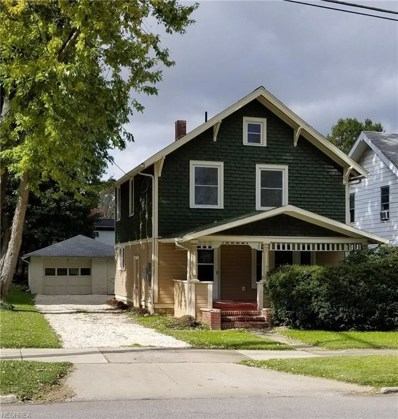 472 Main St, Wadsworth, OH 44281 - MLS#: 4047832