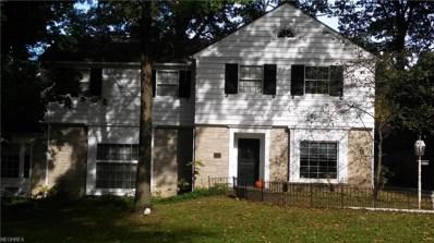 56 Mill Creek Drive, Boardman, OH 44512 - #: 4047900