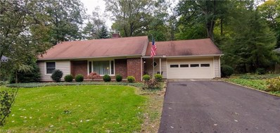 4889 E Park Dr, North Olmsted, OH 44070 - MLS#: 4047922