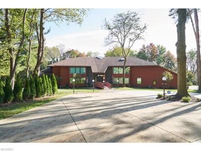 5964 Thistlehill Cir NORTHWEST, Canton, OH 44708 - MLS#: 4047951