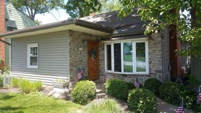 98 Gra Gull, Avon Lake, OH 44012 - #: 4047984