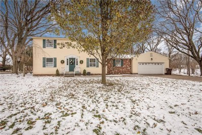 206 Brookdell Dr NORTHWEST, North Canton, OH 44720 - MLS#: 4048066