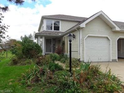 4481 Grayton Rd UNIT 39, Cleveland, OH 44135 - MLS#: 4048072