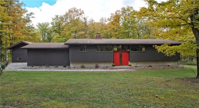 7880 Pear Tree Dr, Chesterland, OH 44026 - MLS#: 4048074