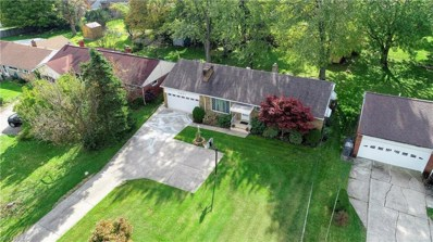 2657 Canfield Rd, Youngstown, OH 44511 - MLS#: 4048112