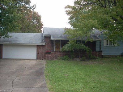 2885 Penny Ln, Youngstown, OH 44515 - MLS#: 4048234