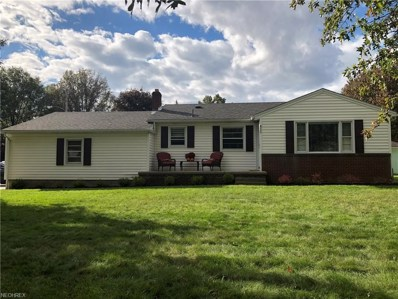 5020 Sheridan Rd, Youngstown, OH 44514 - MLS#: 4048248