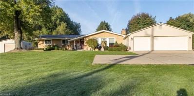 3192 Main St, Mineral Ridge, OH 44440 - MLS#: 4048299