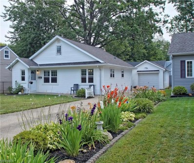 33834 Willowick Dr, Eastlake, OH 44095 - MLS#: 4048301