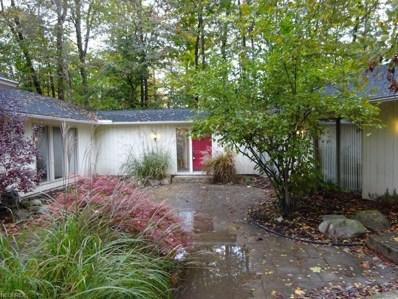 11531 Pine Tree Pl, Strongsville, OH 44136 - MLS#: 4048307