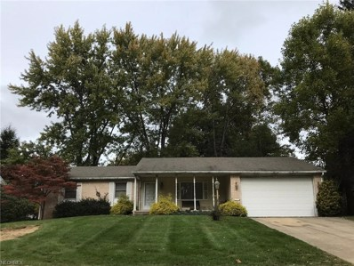 2871 Lee Rd, Stow, OH 44224 - MLS#: 4048320