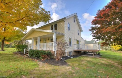 7750 Morley Rd, Concord, OH 44060 - MLS#: 4048333
