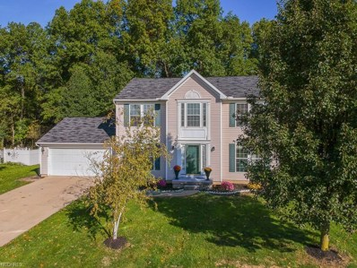 5073 Burrell Dr, Sheffield Village, OH 44054 - MLS#: 4048339