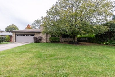 1125 Blueberry Hill Dr, Brunswick, OH 44212 - MLS#: 4048353