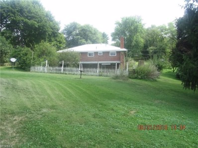 1152 Mick Rd, Wellsville, OH 43968 - MLS#: 4048434