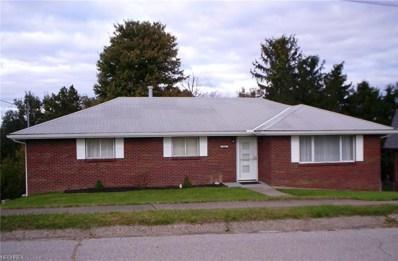 229 High St, Weirton, WV 26062 - MLS#: 4048443
