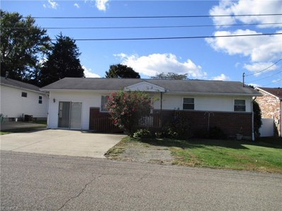 111 Clement Ave, Belpre, OH 45714 - MLS#: 4048460